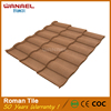 /product-detail/wanael-roman-roof-tile-durable-galvalume-roofing-sheet-weight-roofing-tile-installation-60448202824.html