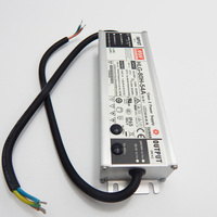 HLG-80H-54A Meanwell 80W 54V AC Led Driver IC