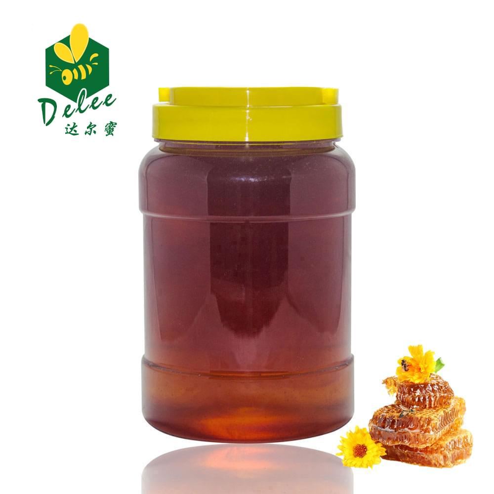 hives and jewelry honey 100 natural