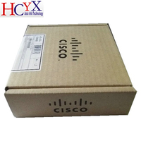 NM-HD-1V CISCO FAX/voice module