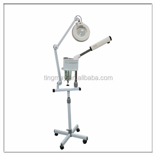 Professional Electric Facial and Head Steamers