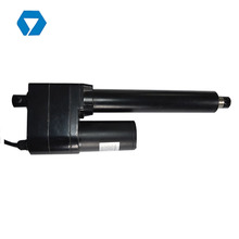 underwater electric motors 12VDC linear actuator IP65 with 500mm stroke