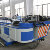 mandrel hydraulic pipe bending machine/tube bender