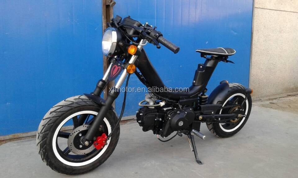 50cc 110cc kids motorcycles sale