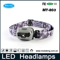 Best-selling Modoking cree led headlamp/Waterproof led head lamp
