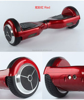 5days delivery to door hoverboard two Wheel self balancing scooter