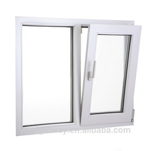 Water proof aluminum tilt out window made in China