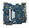 /product-detail/for-acer-es1-511-laptop-motherboard-n2830-processor-nbmml11002-z5w1m-la-b511p-mainboard-60775855823.html