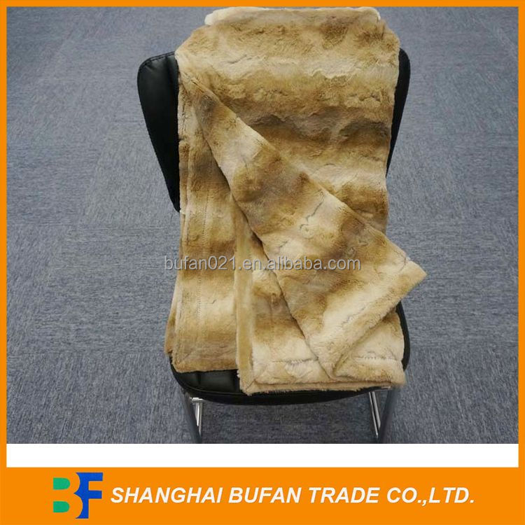 Custom wholesale hot sale china blanket mink blanket