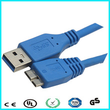 3.0 extension am/af driver download data cable for phone