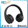 Wholesale china products JL V2.1 hands-free bluetooth headset