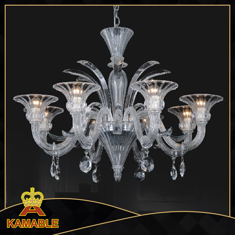 Hotel chandelier prices,cristal italian chandelier,glass pendants for chandelier