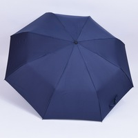 Custom Umbrella Printing No Minimum