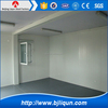 2016 beautiful and comfotable prefab house economic prefabricated houses expandable container hosue