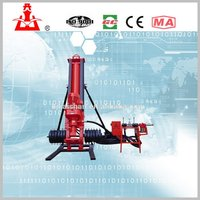 Contemporary hotsell foundation pit drilling rig equipment