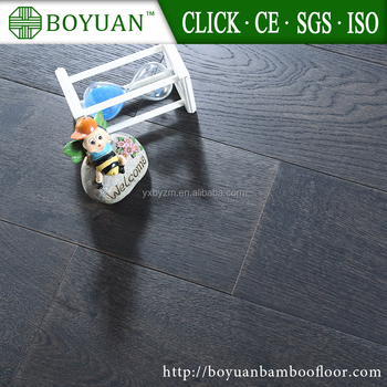 2017 super waterproof newest multiply hybrid flooring
