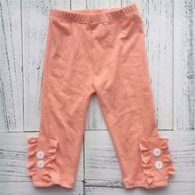 Top fashion super quality comfortable outdoor pants