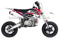 PITBIKE PH10A SUPER MOTO 150CC MADE IN CHINA