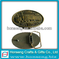cusotm metal belt buckle wholesales