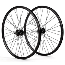 Wholesale 29inch union cycle rim include Front.Rear Wheel+Quick Release+Tyre Belt