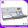 Top Quality Medical Specified Pathology Laboratory Equipment For Tissue Embedding