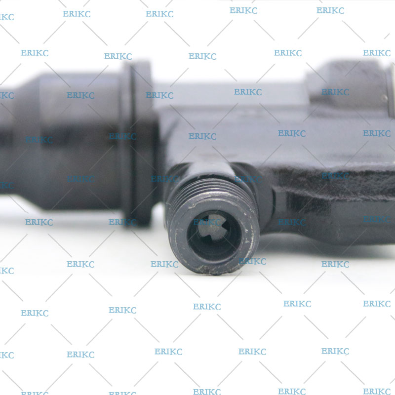 Denso diesel injector 095000-5475 , CR injector 0950005471 , ERIKC original injector 0950005475