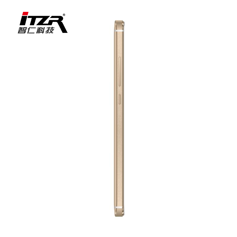 China suppliers oem m81 6 inch screen unlocked smartphone from ITZR OEM manufacturer