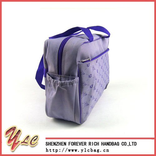 High Quality fashion design laptops,OEM/ODM Service Shenzhen notebook bag factory