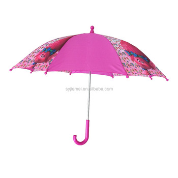 fashionable kids umbrellas or cheap kids umbrellas