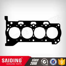 TOYOTA CAMRY Cylider head gasket 11115-37030 GSV40 2006-2011 Parts