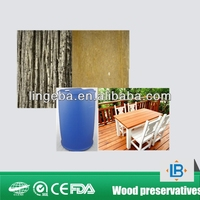 Best price for acq-d wood preservatives producer chemicals