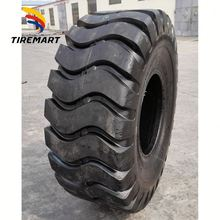 China Supplier Special Tread 14.00-24 Bias OTR Tires