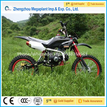 800w48v Electric Chopper Dirt Bike With Rechargeable Battery Scooter Electric