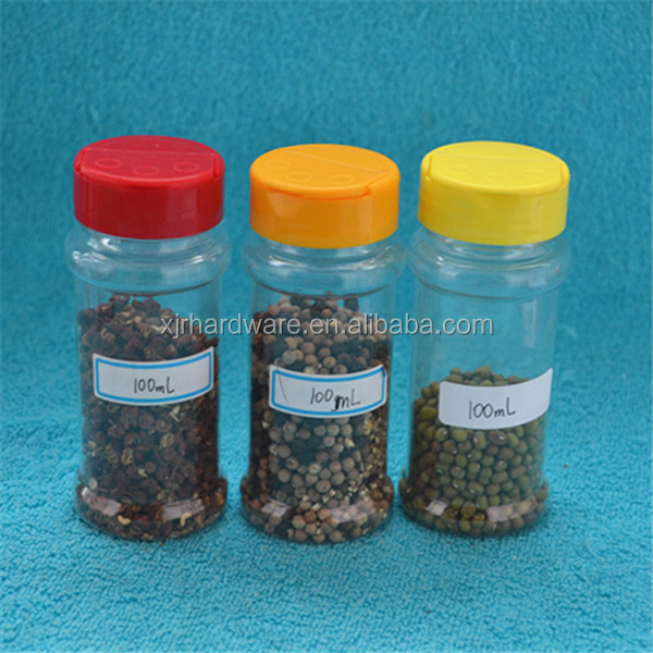 pet food container manufacturer