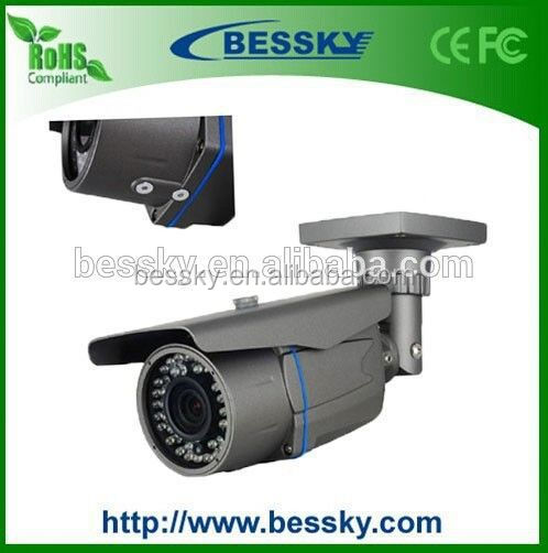 Wireless IP Video Camera New Products Support Sybian Login xuxx video, wifi ip camera with nvr kit