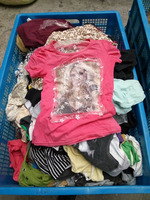 wholesale used clothing from China used clothing racks for sale bales of mixed used clothing for sale