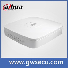 H.264 4ch full channel 1080p DAHUA HD CVI HDMI Mini dvr