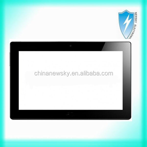 For Lenovo Miix 2 10 Touch Screen Digitizer MCF-101-1151-V1.0