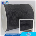 8 strand braided polypropylene rope 6mm for towage salvage