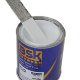 China Manufacturers High Gloss 2k White Lacquer,Acrylic Car Paint Colors Spray Auto Paint