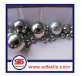 where to buy ball bearings