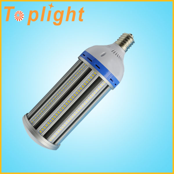 high pressure sodium lamp retrofit 100w 360 degree led corn light
