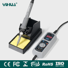 YIHUA 908D ESD Thermostatic soldering iron soldering station