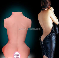 free shipping New Arrival Korea Sexy Lady Adult Sex Doll silicone girl doll sex