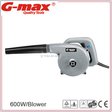 G-max Economical 600W Small Electric Air Blower HE-EB600A