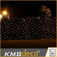 Best prices latest trendy style christmas star net lights reasonable price