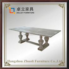 Dining Table Specific Use and Dining Room Furniture Type fancy living room table furniture