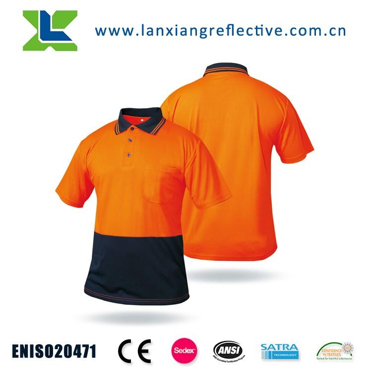 LX710