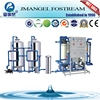 Guangdong factory supply reverse osmosis water filter system
