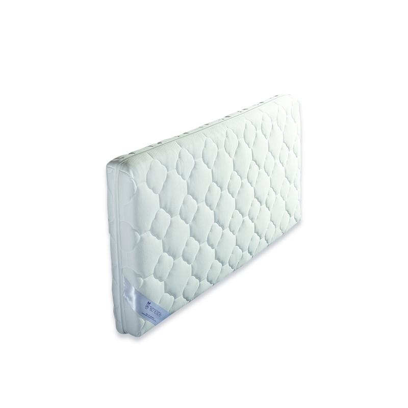 Baby Sleep Products Natural Latex Coconut Fiber Mattress Breathable Mattress - Jozy Mattress | Jozy.net